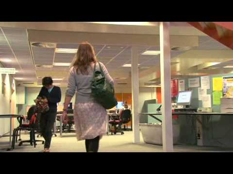 watch BSc Econometrics and Operations Research