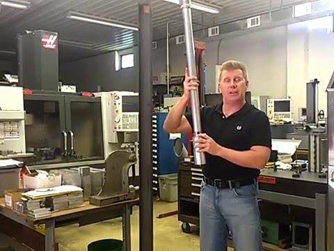 How to Use a Bazooka Bob - Bazookabob.com