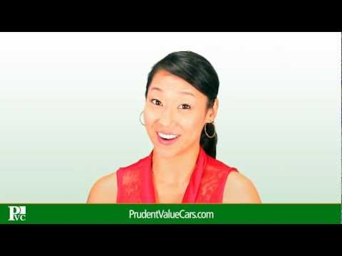 Quality Used Car Dealership in Ontario - Prudent Value Cars (Welcome Video)