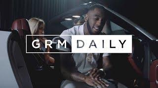 Stardom - You [Music Video] | GRM Daily