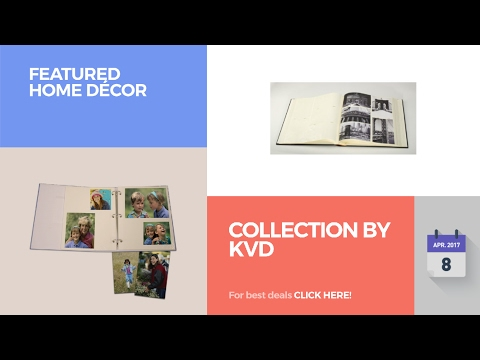 Collection By Kvd Featured Home Décor
