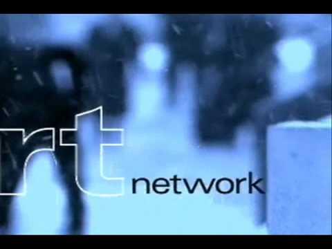 Remember When: School Closing Alert Network Promo