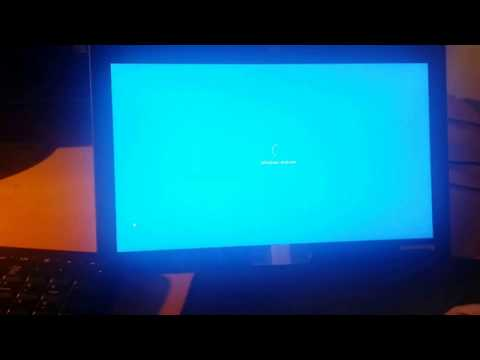 How To Fix Slow Lenovo Computer Tutorial QUICK FIX (Yoga Pro 2, Tent and Tablet Mode)