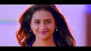 Remo 2   official Trailer  siva karthikeyan   Sri divya   K S Ravi kumar   Aniru