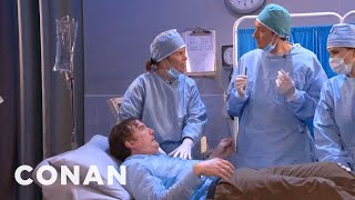 Dr  Elist Reviews Adult Circumcision Surgery - A Prerequisite for