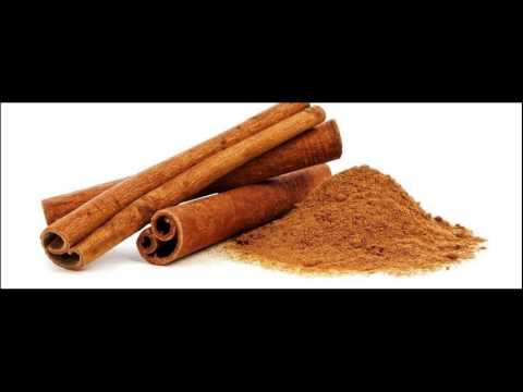 How To Lighten Dyed Dark Brown Hair With Cinnamon Homemade Recipe How To Use