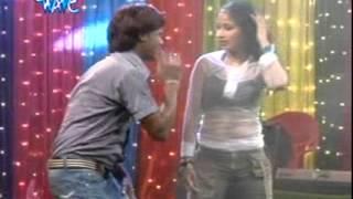 HOT u0026SEXI SONG Sut salwar chod pahne jins paintwa RADHE SINGH JOGI Bhojpuri Song | Music Jinni