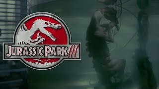 Download The Mystery of the Embryonics Lab In Jurassic Park 3 Video