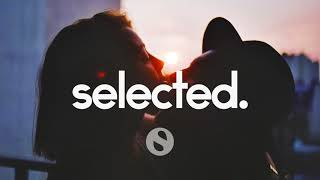EDX - We Can