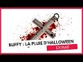 Download  Buffy : La Pluie d'Halloween MP3,3GP,MP4