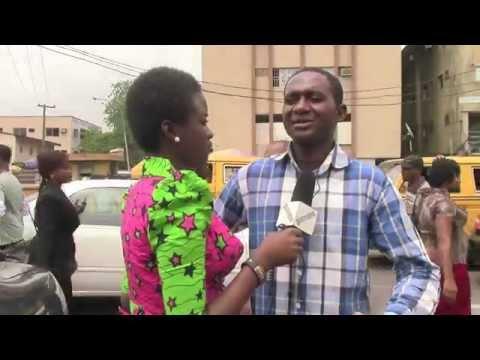 Things you find UNATTRACTIVE in Nigerian Women ??