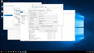 Install MailWizz Part 1 of 2 Configure Domain VPS CPanel
