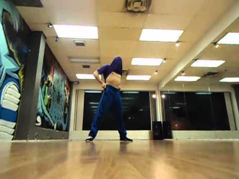 windmill/airflare/headspin variations by bboy trickey now or never crew Canada 2011
