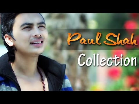 Xxx Mp4 Paul Shah Music Video Collection 2017 Hit Nepali Music Videos Nepali Melodious Songs 3gp Sex