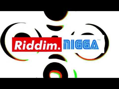 Auxiigen - Riddim Nigga