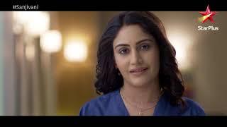 Sanjivani | Dr. Ishani