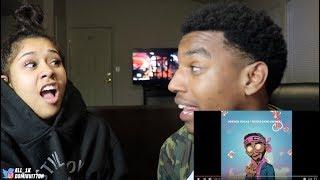 Joyner Lucas Dissed ME!!!Joyner Lucas - Gucci Gang (Remix)- Reaction