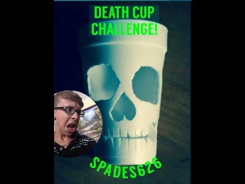 200 SUB SPECIAL!!!! | DEATH CUP CHALLENGE | Spades626