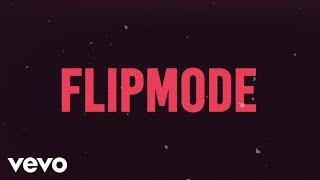 Fabolous, Velous, Chris Brown - Flipmode (Lyric Video)