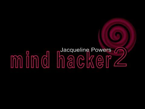 Mind Hacker 2 Hypnosis