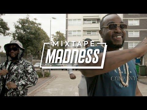 Xxx Mp4 CP Omo Music Video MixtapeMadness 3gp Sex