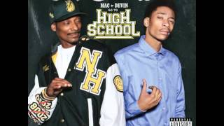 Download OG (feat. Curren$y) - Snoop Dogg & Wiz Khalifa - Mac and Devin Go to High School Video
