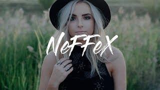 NEFFEX - So Fine 🌴