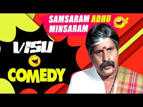 samsaram adhu minsaram full movie download in tamilrockers