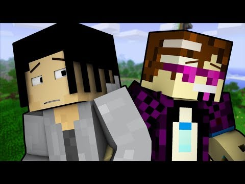 Our Last Minecraft Video Together? (Minecraft Most Likely To)