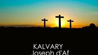 DAF TÉLÉCHARGER MP3 JOSEPH RAHOVIANA