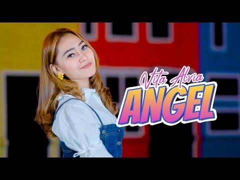 Download Lagu Vita Alvia Angel Mp3