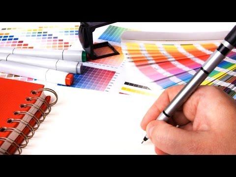 What Is Graphic Design? | Graphic Design