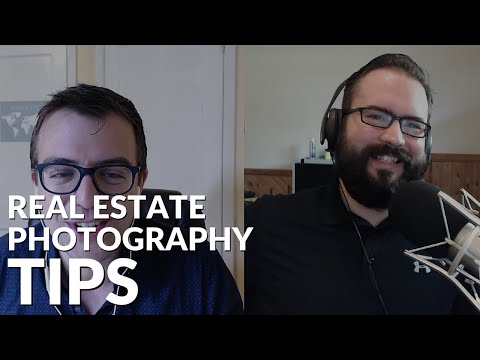 Real estate photography tips: How to get leads from your MLS photos