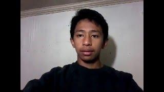 Video Resume - Oliver Moltio
