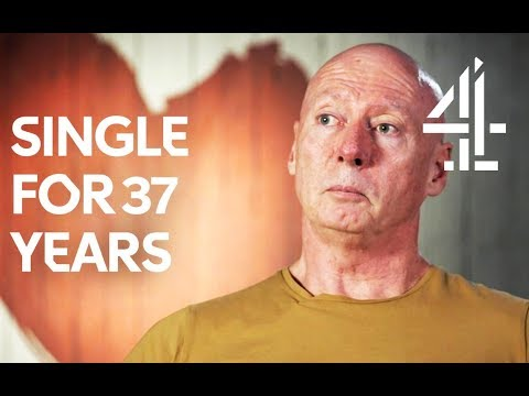 He Hasn't Been On A Date For 37 Years! - Royal Butler's Story | First Dates