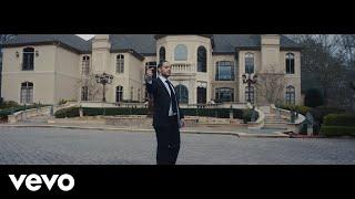 Russ - AINT GOIN BACK (Official Video)