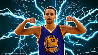 We Need To Appreciate Steph Curry While We Have Him