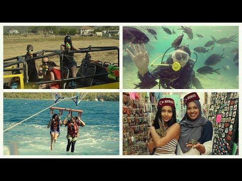 Marmaris, Turkey Vlog!