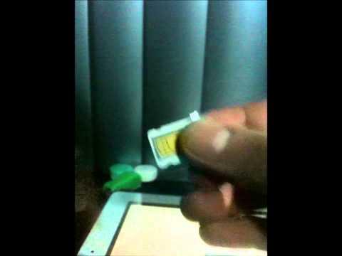 Internet 3G para iphone ipad ipod ilimitado!!!