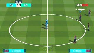 download pes jogress v3 ppsspp android