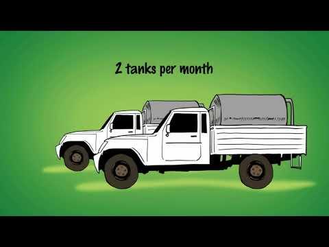 Shamba Shape Up Sn 07 - Ep 21 Value Addition, Farmer Groups, Bananas (Swahili)