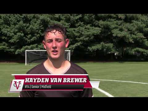2017 Vassar College Men's Soccer Season Preview
