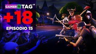 Fortnite Gamertag Videos 9videos Tv