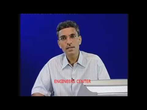 Refrigerants Lecture 01 - ENGINEERS CENTER
