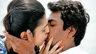 Nawazuddin Siddiqui And Niharika Singh - Miss Lovely Movie - Exclusive Interview