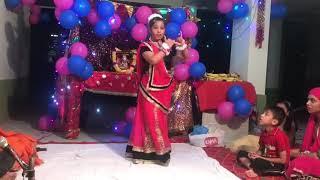 roop serial actress ishita real name Videos - 9tube tv
