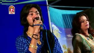 Koi Natu Tyare Sadi Maa Hati | Gujarati latest video song | Vijay Suvada,Babar raika