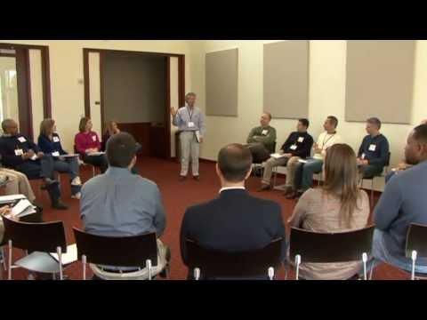 Emory University Goizueta Business School Overview
