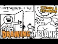 Cyanide Happiness Drawing A Blank Ep 02