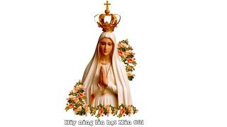 Thế Giới Nhìn Từ Vatican 19 – 25/05/2016: Bí mật Fatima đã được công bố trọn vẹn